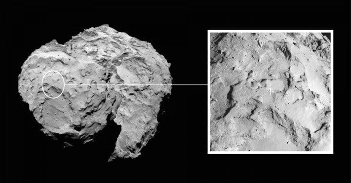 philae-lander-site