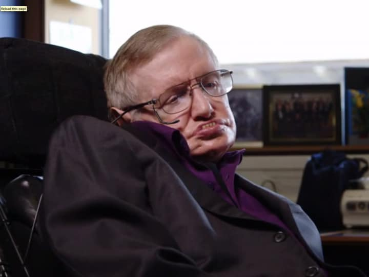 stephen-hawking-and-intel-just-announced-theyve-developed-a-connected-wheelchair