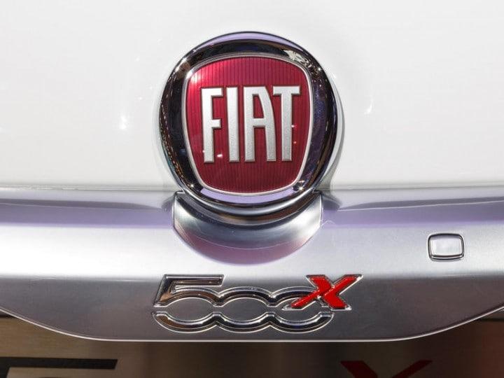 Anche Fiat potrebbe star barando sulle emissioni dei motori diesel
