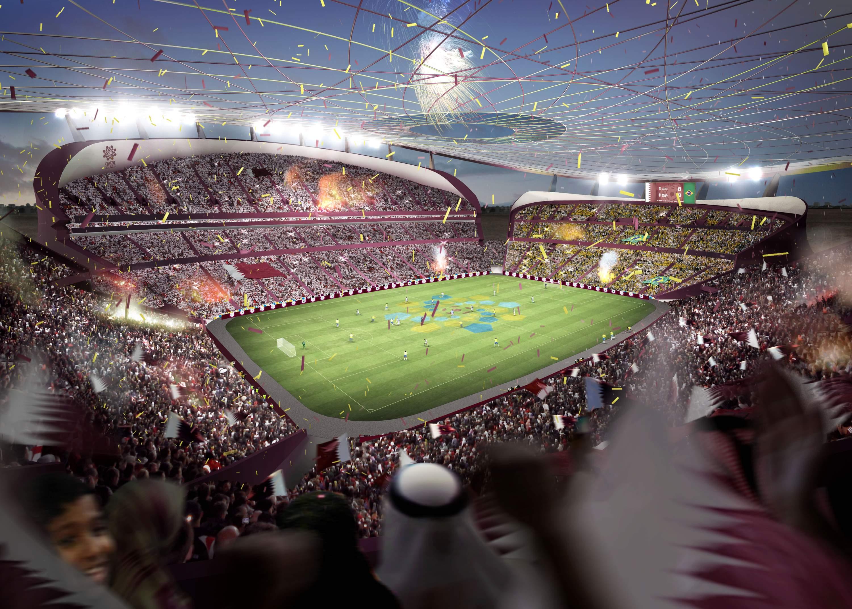 Come cambierà qatar coppa del mondo (3)