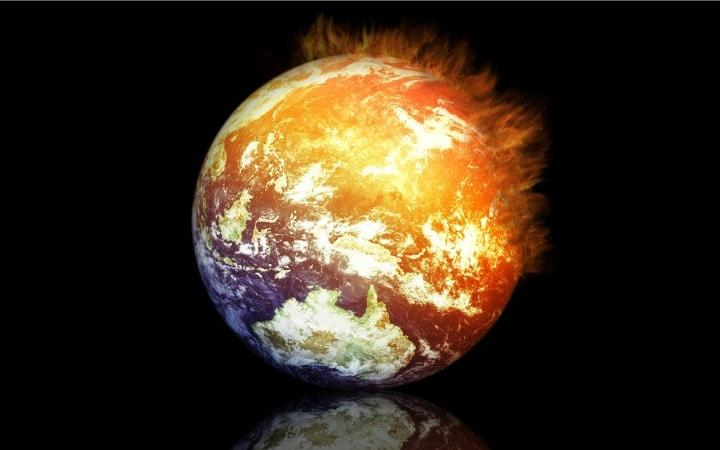 Global-Warming-Burning-Earth-HD