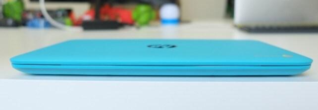 HP Chromebook 11 05