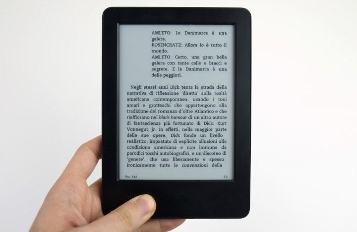 Kindle08