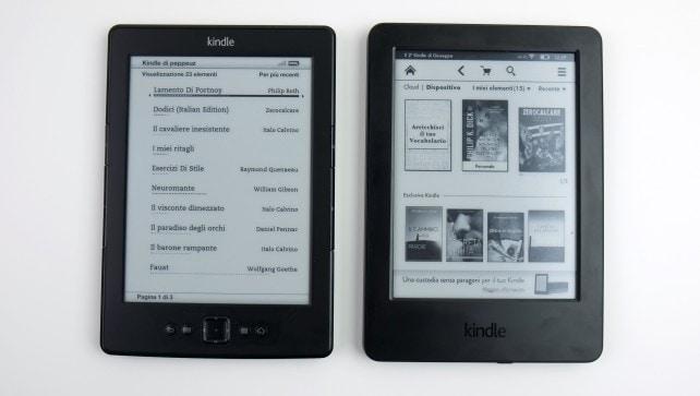 Kindle13