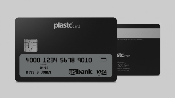 Plastc-Card_front_and_back