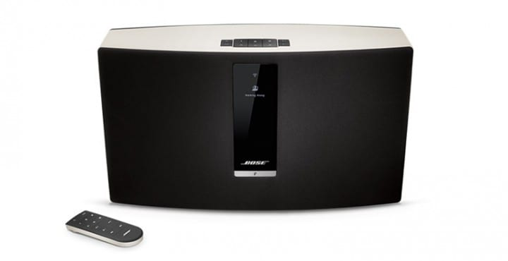 bose soundtouch 1 (1)
