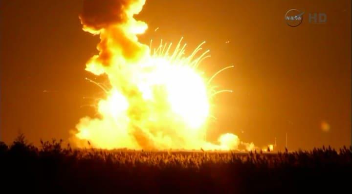 esplosione-antares