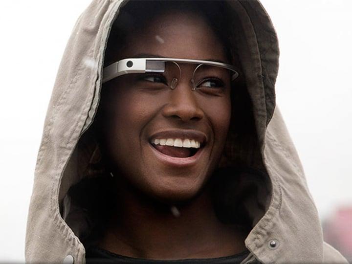L'industria del cinema USA vieta ufficialmente i Google Glass ed altri indossabili