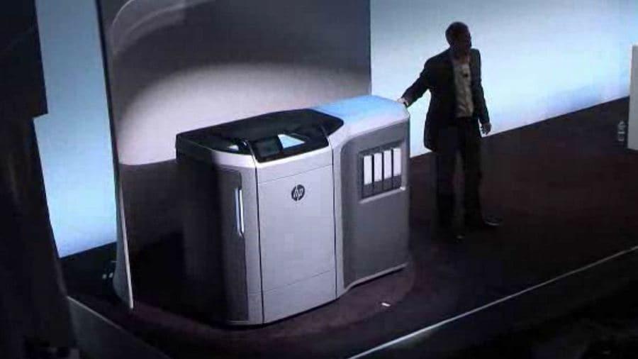 hp stampante 3d multi fusion jet (8)