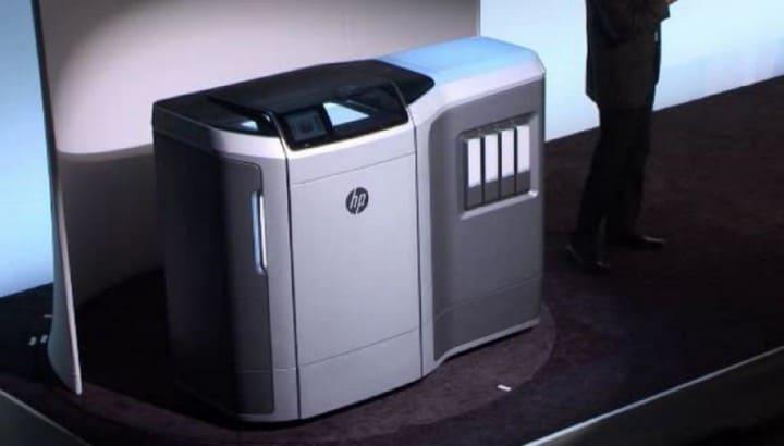 hp stampante 3d multi fusion jet (9)