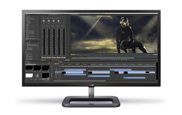 lg-4k-pro-monitor-2014-10-29-01