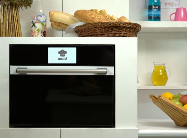 maid-smart-microwave