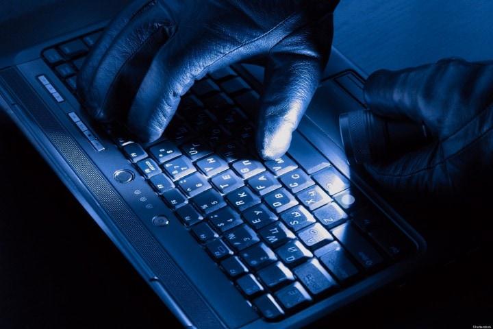 """Microsoft proteggerà i suoi utenti dai governi troppo """"curiosi"""""""