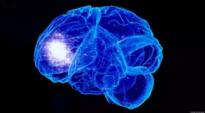 Il microscopico chip al grafene che rivoluzionerà l'analisi del cervello