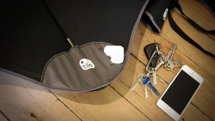 L'ombrello smart che non riuscirete più a perdere (foto)