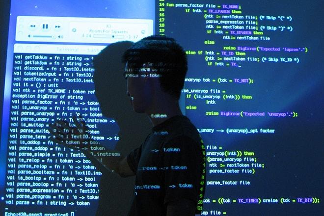 sito insegna a programmare