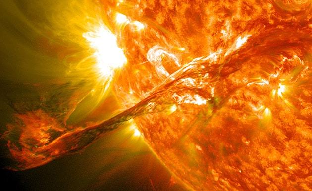 solar-flare-flickr-nasa