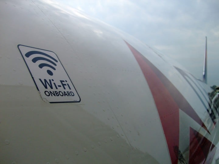 wifi_onboard_brian_brooks
