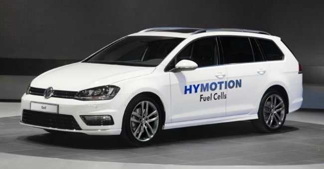 VW_Golf_Hymotion-668