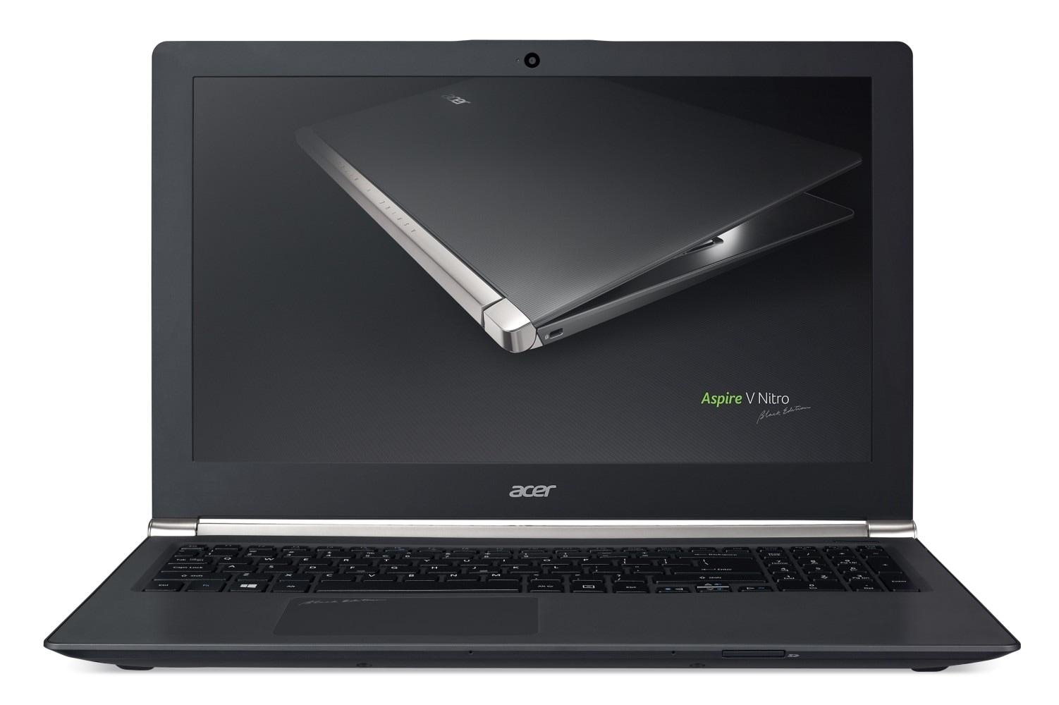 acer portatile 4k