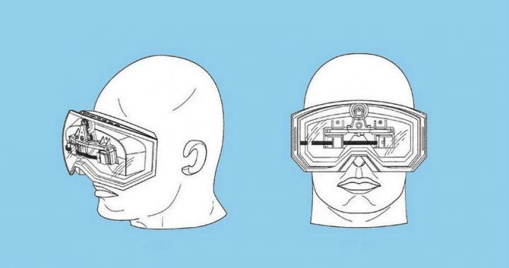 Apple sta cercando esperti di realtà virtuale