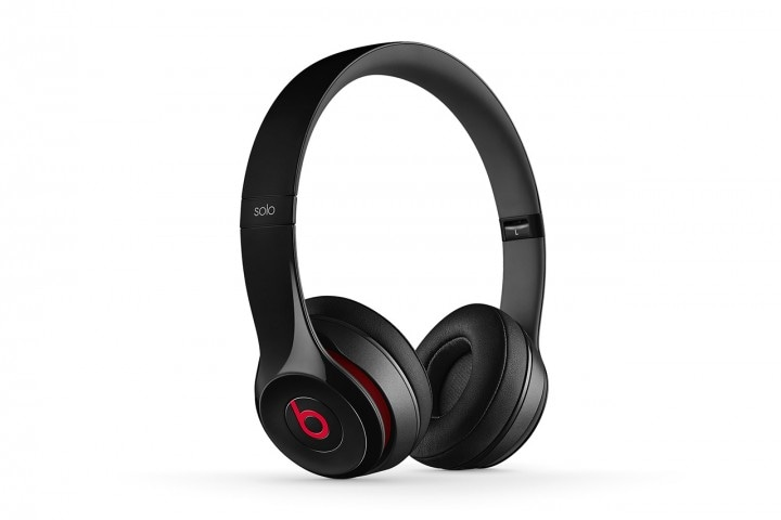 beats-solo2-headphones-1