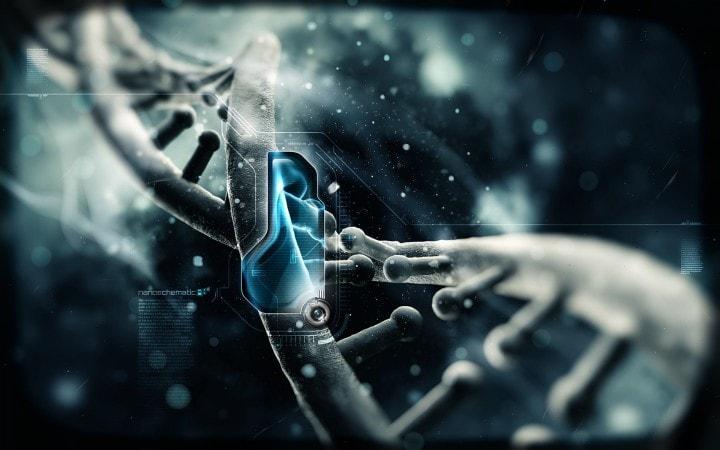 In futuro le nostre cellule diventeranno sensori per le malattie