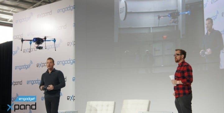 expand-3drobotics-drone