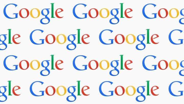 google_fhd