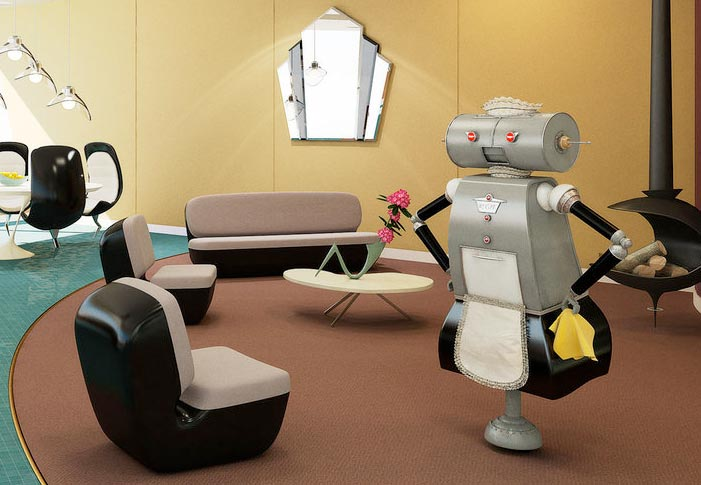 house_cleaning_robot