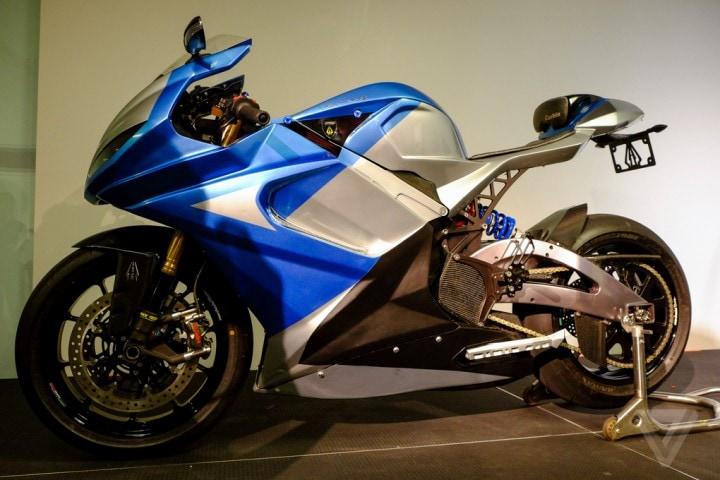 moto elettrica più veloce (10)