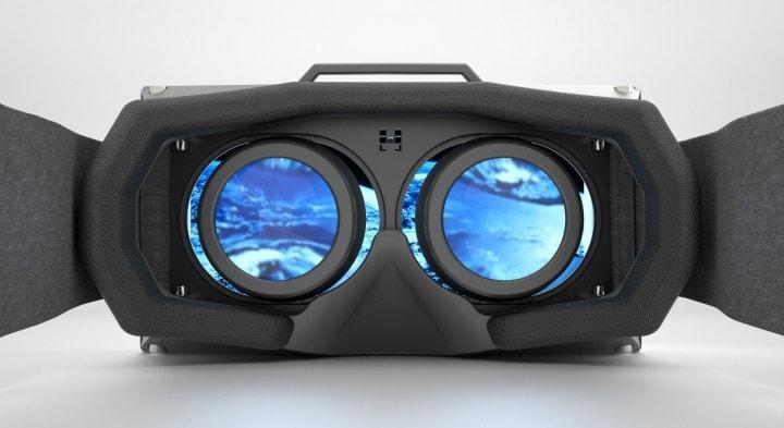 Ecco le specifiche del PC necessario per utilizzare Oculus Rift