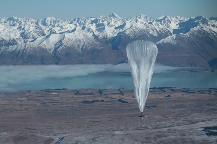 project-loon-fhd