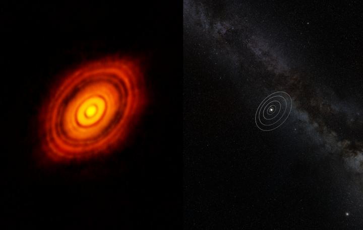 sistema stellare alma (1)