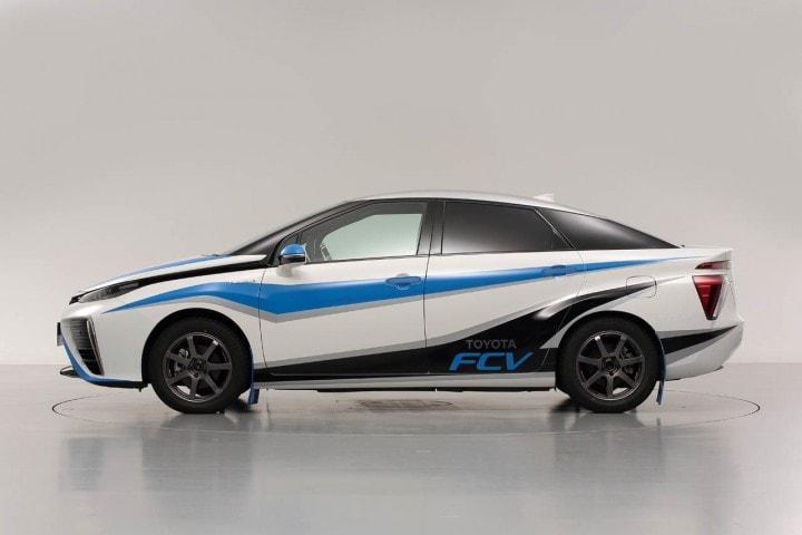 toyota-fcv-rally-zero-05-1