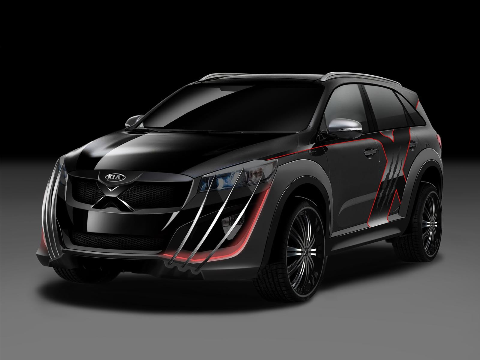 wolverines-kia-sorento-is-an-x-men-promo-vehicle-photo-gallery-89169_1