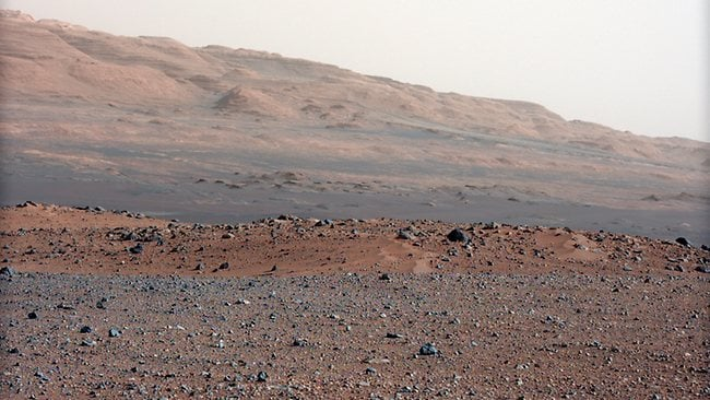 135694-mars-curiosity