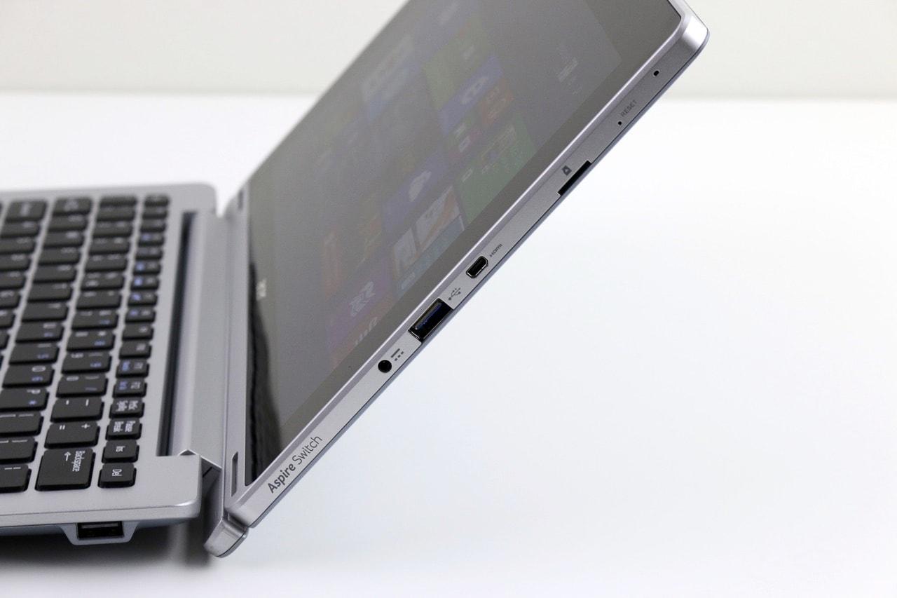 Acer Aspire Switch 11 04 copy
