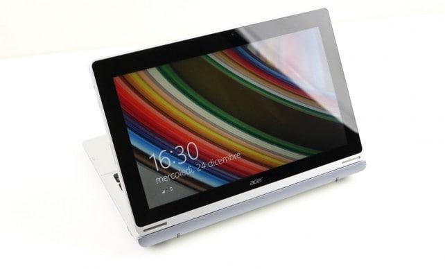 Acer Aspire Switch 11 12 copy