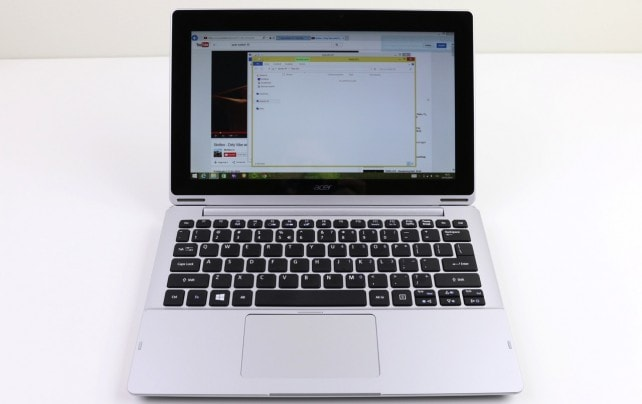 Acer Aspire Switch 11 14 copy
