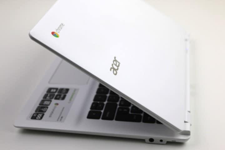 Acer Chromebook 13 28 copy