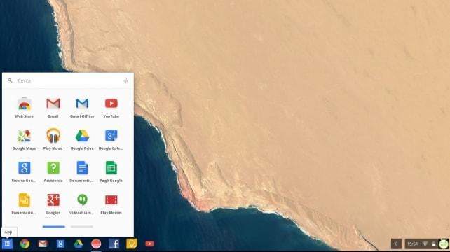 Screenshot 2014-12-16 at 15.51.19