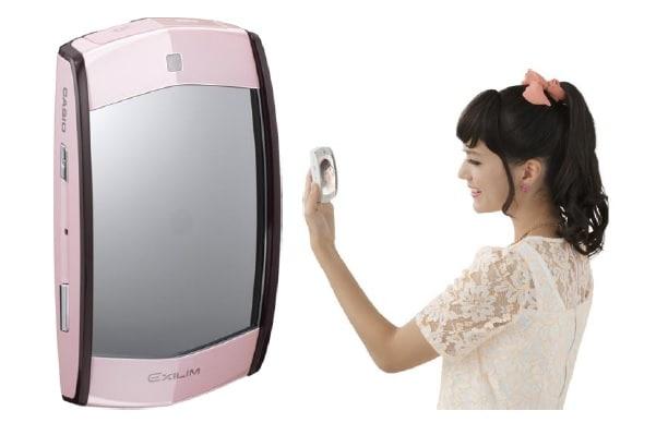 casio-exilim-ex-mr1-selfie-mirror-cam