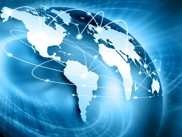 Alliance for Open Media, super team per codec e formati multimediali next-gen