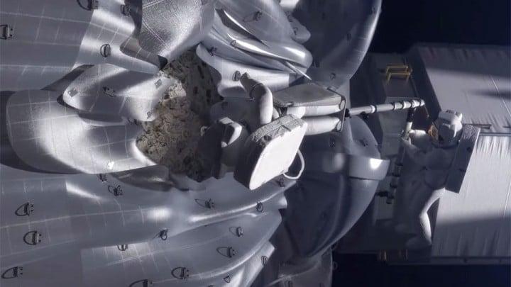 nasa-asteroid-capture-2014-12-18-02