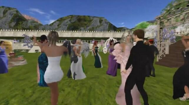 oculus porno 1