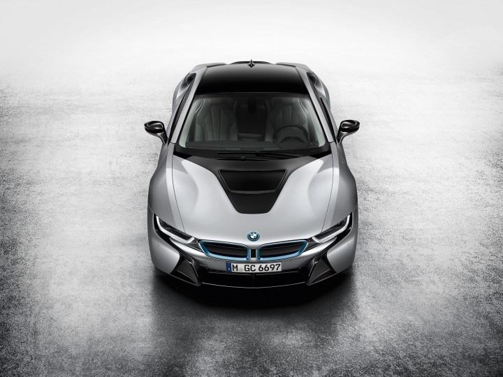 BMW i8S (2)