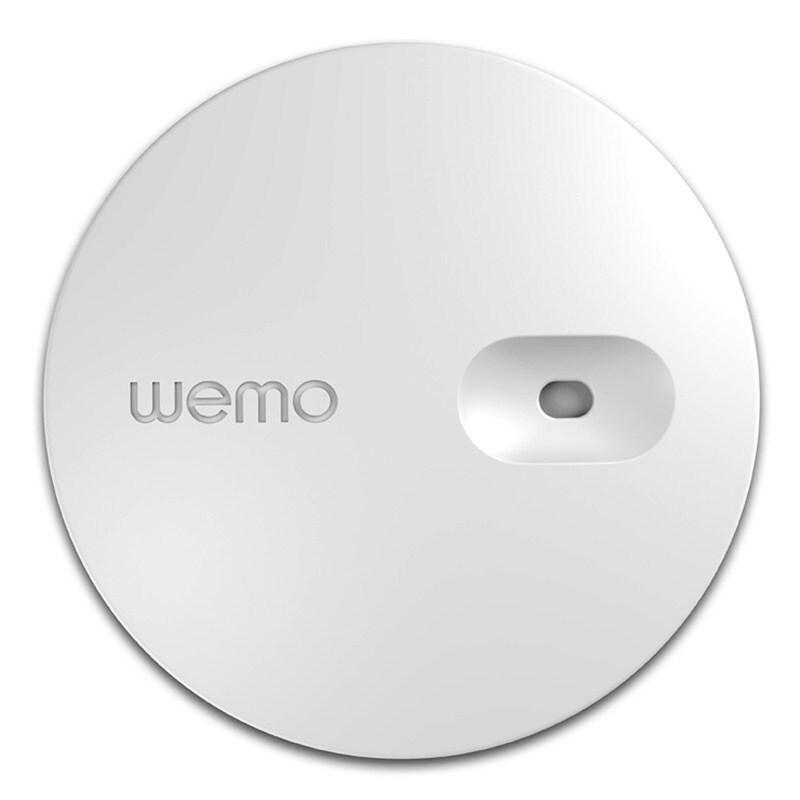 Belkin WeMo_2