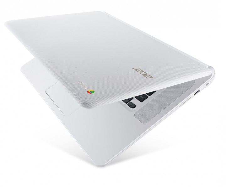 Chromebook_15_top_cover