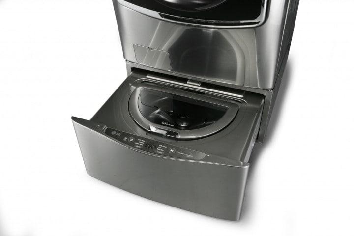 LG Twin Wash (1)